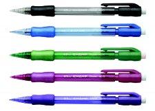 Champ Mechanical Pencils 0 .5mm