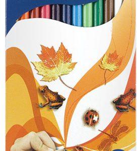 Prang Colored Pencil 24 Set
