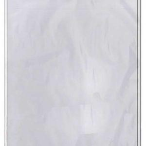 Art Print Bags 12 x 18 (25)