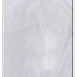 Art Print Bags 12 x 18 (100)