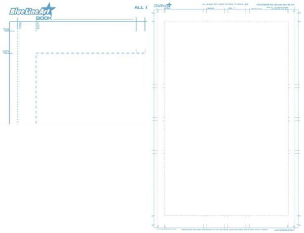 PREMIERE FT ART BOARDS (Strathmore 500 3ply smooth)Bulk 100 11X17