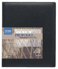 ART PROFOLIO PROF 8.5 X 11